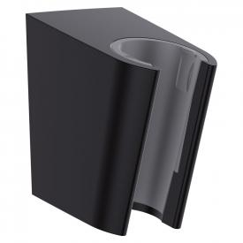 Hansgrohe Porter'S shower bracket matt black