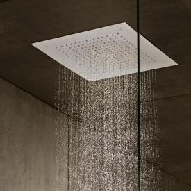 Hansgrohe Raindance E 400 Air 1jet overhead shower