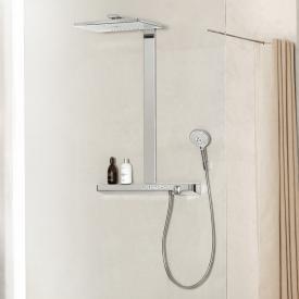 Hansgrohe Rainmaker Select 460 3jet Showerpipe EcoSmart