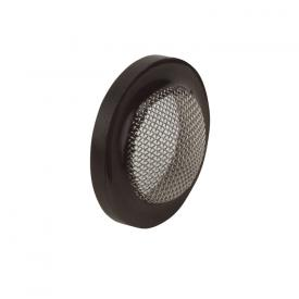 Hansgrohe replacement seal for sieve