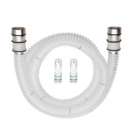 Hansgrohe replacement Secuflex hose 2000 mm