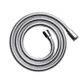 Hansgrohe Sensoflex metal shower hose chrome 1.60 m