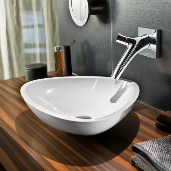 AXOR Massaud washbowl