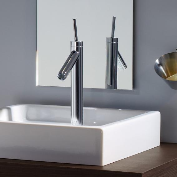 AXOR Starck single lever basin mixer 170