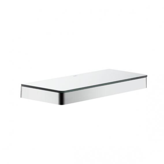 AXOR Universal accessories shelf chrome, 300 mm