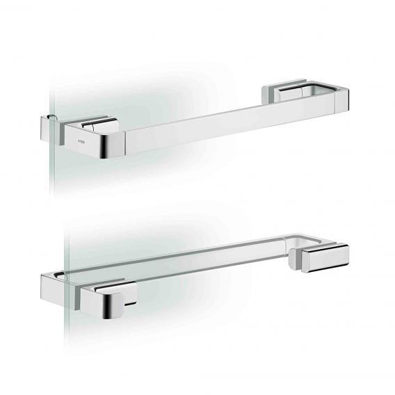AXOR Universal Accessories shower door handle