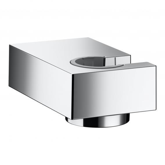 Hansgrohe Porter E shower bracket chrome