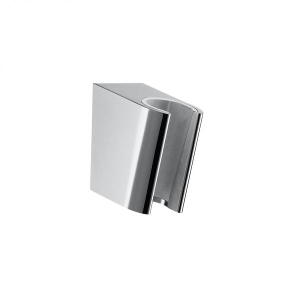 Hansgrohe Porter'S wall-mounted shower bracket chrome