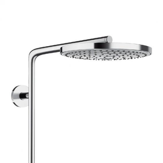 Hansgrohe Raindance Select S 240 2jet Showerpipe chrome