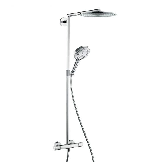 Hansgrohe Raindance Select S 300 1jet Showerpipe