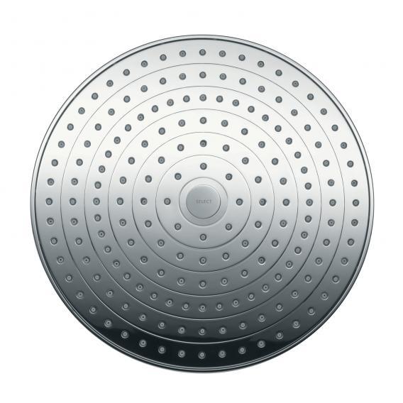 Hansgrohe Raindance Select S & Ecostat S, shower system