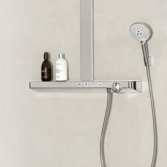Hansgrohe Rainmaker Select 460 3jet Showerpipe