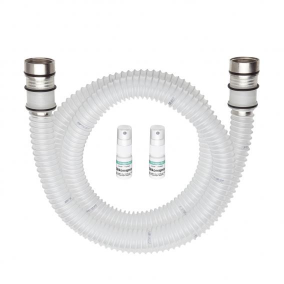 Hansgrohe replacement Secuflex hose 2000 mm