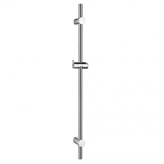 Hansgrohe Unica Reno shower rail