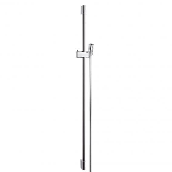Hansgrohe Unica'C shower rail set