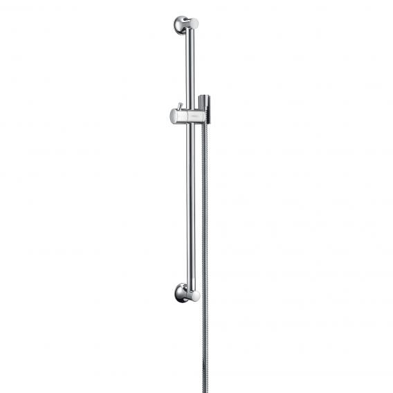 Hansgrohe Unica'Classic shower set chrome