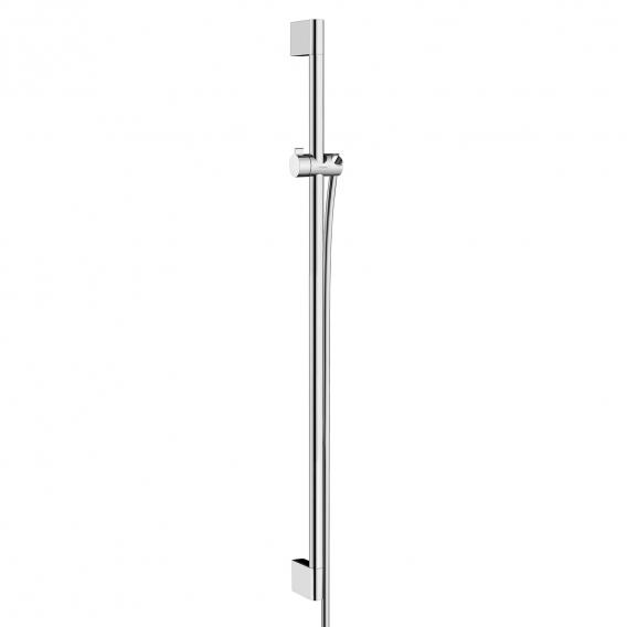 Hansgrohe Unica'Croma shower rail H: 900 mm