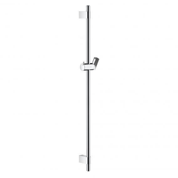 Hansgrohe Unica'S Puro Reno shower rail H: 1050 mm