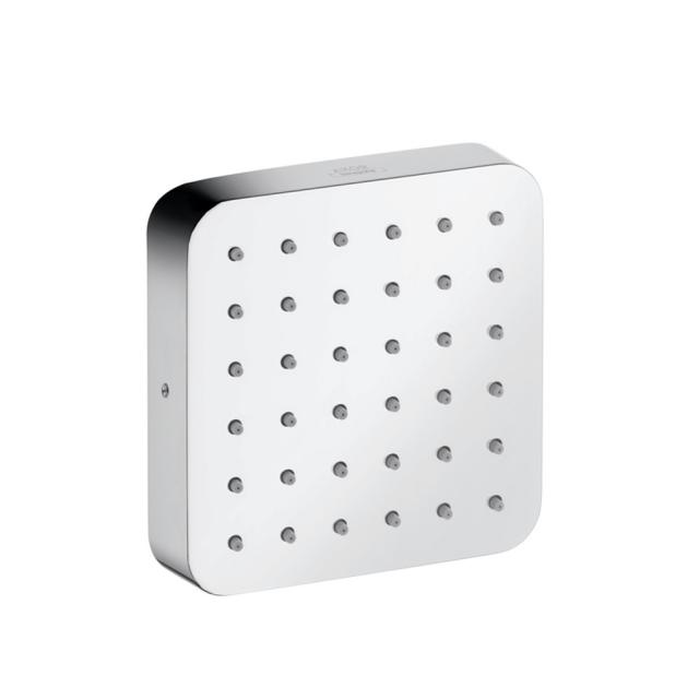 AXOR Citterio E concealed shower module