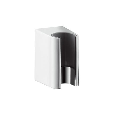 AXOR One shower bracket chrome