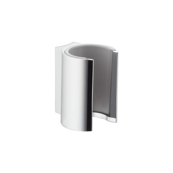 AXOR Starck shower support chrome