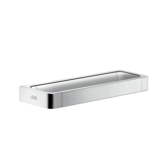 AXOR Universal accessories railing/grab rail chrome