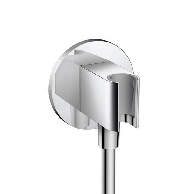 Hansgrohe Fixfit Porter S shower bracket