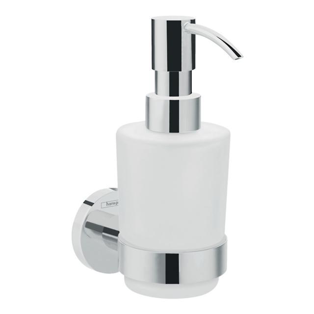 Hansgrohe Logis Universal lotion dispenser