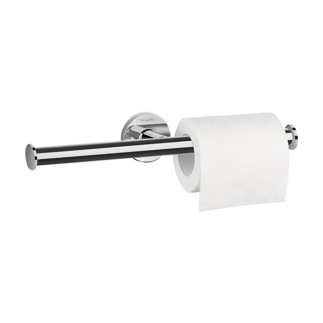 Hansgrohe Logis Universal spare toilet roll holder