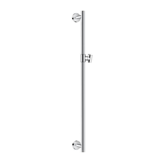 Hansgrohe Unica Comfort shower rail H: 900 mm