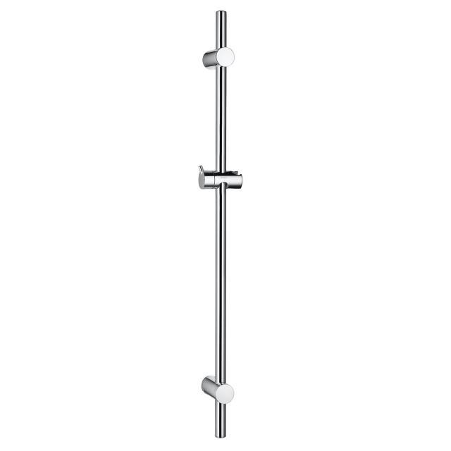 Hansgrohe Unica Reno shower rail
