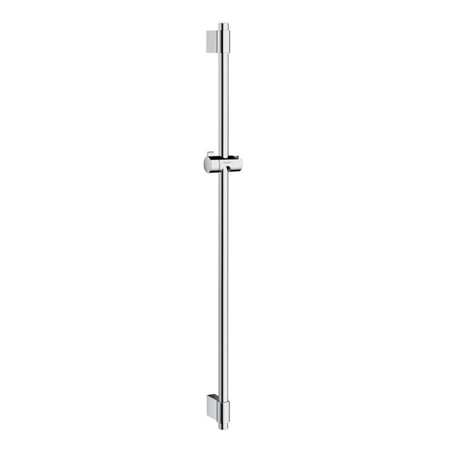 Hansgrohe Unica' Varia shower rail H: 1050 mm