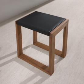 Hoesch bathroom stool