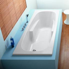 Hoesch BENIDORM rectangular bath