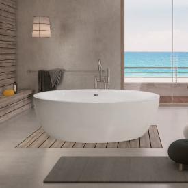 Hoesch CABO freestanding bath