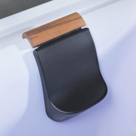 Hoesch ERGO armrests (2 pieces)
