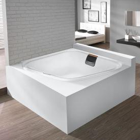 Hoesch ERGO corner bath