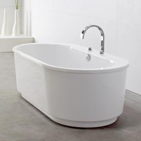 Hoesch FOSTER freestanding bath