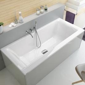 Hoesch IKARIA rectangular bath