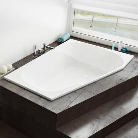 Hoesch SPECTRA compact bath