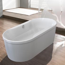 Hoesch SPECTRA freestanding bath