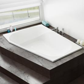 Hoesch SPECTRA trapeze bath