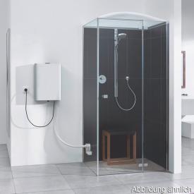 Hoesch STEAMSET steam shower