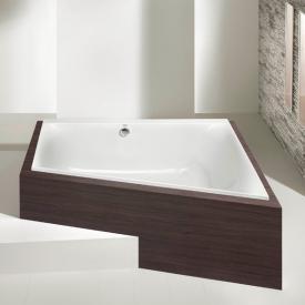 Hoesch THASOS compact bath