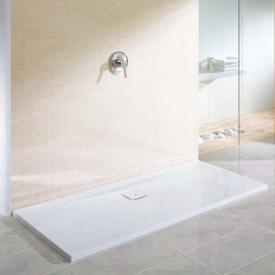 Hoesch THASOS II rectangular/square shower tray