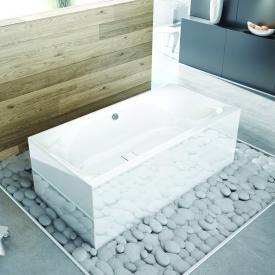 Hoesch THASOS rectangular bath