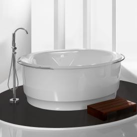 Hoesch TONDO freestanding bath