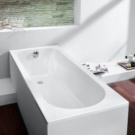 Hoesch TOPEKA rectangular bath