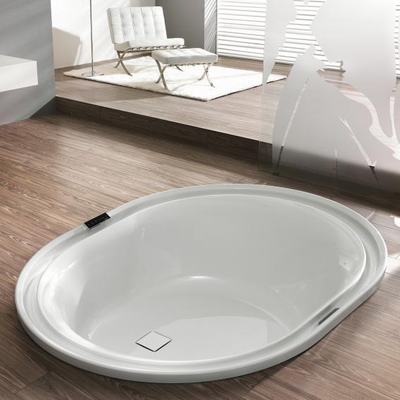 Hoesch ERGO oval bath
