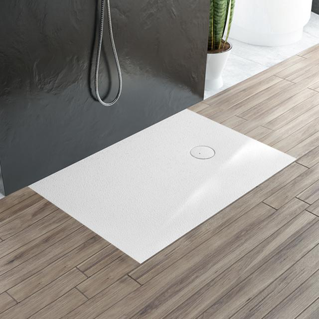 Hoesch NIAS rectangular/square shower tray